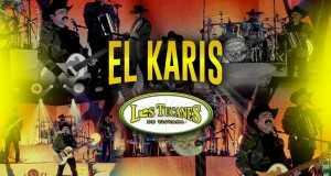 EL KARIS