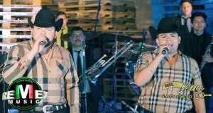 El Papá Del Diablo (Live)