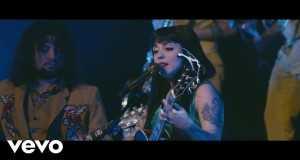Flaco (Live)