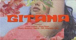 Gitana Music Video