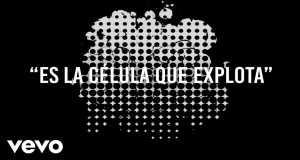 La Célula No Explotó