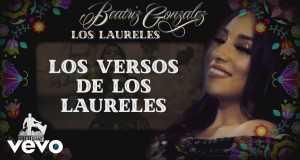 Los Laureles