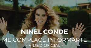 Me Complace Informarte