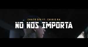 NO NOS IMPORTA