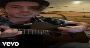 O Discordia (Acoustic)