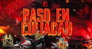Paso En Culiacan