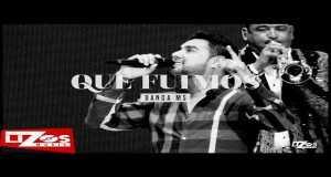 Que Fuimos (Live)