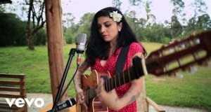 Si Tú Me Quisieras (Acoustic)