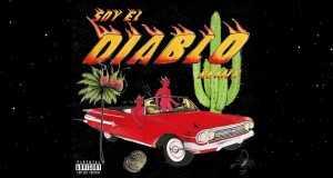 Soy El Diablo (Remix)