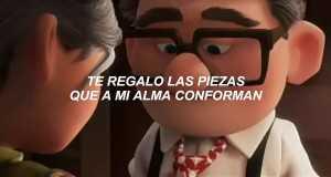 Te Regalo