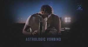 Astrologic Vorbind