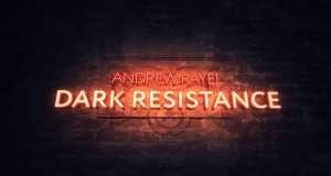 Dark Resistance (Extended Mix)