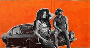 Hey, Cowboy!