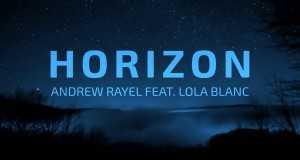 Horizon (Acoustic Mix)