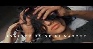 Inainte Sa Ne Fi Nascut (Asher Remix)
