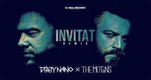 Invitat (Remix)