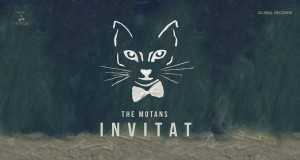 Invitat