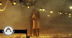 Luna Music Video