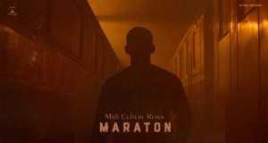 Maraton (Midi Culture Remix)