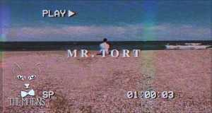 Mr. Tort