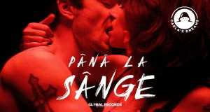 Pana La Sange Music Video