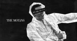 Spirit Ateist