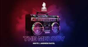 The Melody (Extended Mix)