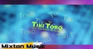 Tiki Toko