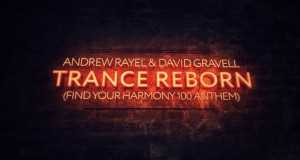 Trance Reborn (Extended Mix)