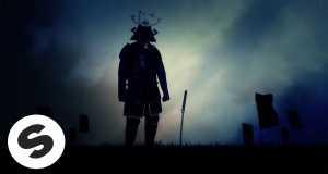 Warfare Music Video
