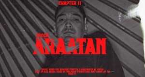 Araatan Chapter Ii