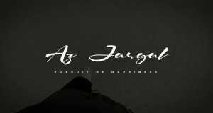 Az Jargal (Pursuit Of Happiness)