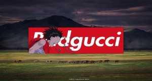 Badgucci