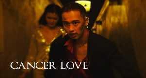 Cancer Love