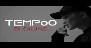Ex Calling