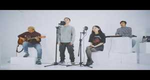 Face (Acoustic Version)