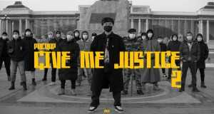Give Me Justice 2