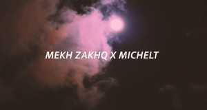 Love Language X Michelt