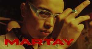 Martay