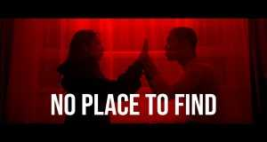 No Place To Find