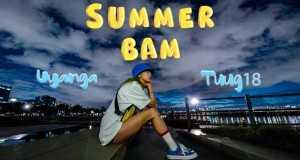 Summer Bam