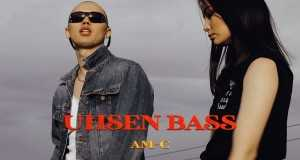 Uhsen Bass