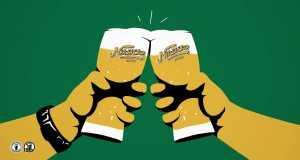 Amo Popit Po Pivo