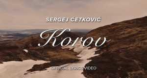 Korov