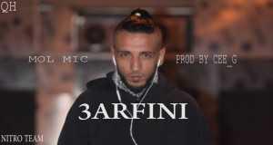 3Arfini