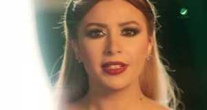 Aiza Araab