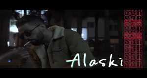Alaski