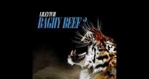 Baghy Beef ?