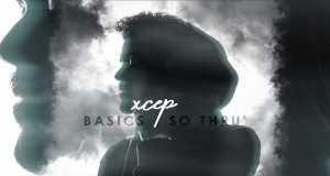 Basics _ So Thru'