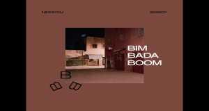 Bim Bada Boom